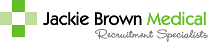Medical jobs at Jackie Brown Medical